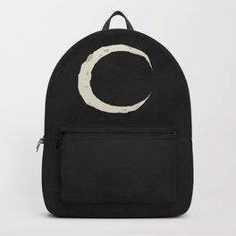 La Luna Backpack