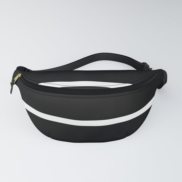 Wrapped Around Fanny Pack