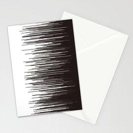 bitmap Stationery Cards