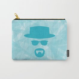 Meta Carry-All Pouch