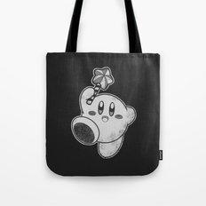 Kirby's Dream Land Tote Bag
