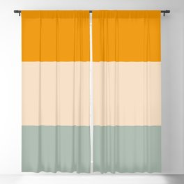 Heracles Blackout Curtain