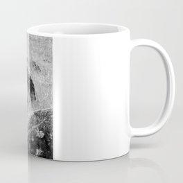 Ringtail #1 Coffee Mug