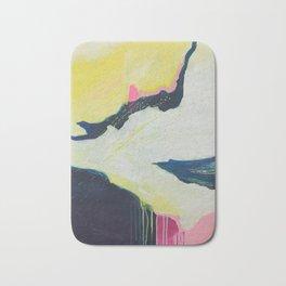 Love for ART Bath Mat