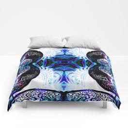 4elementz Comforters