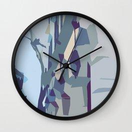 Corfu, Liston Wall Clock