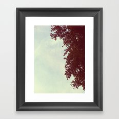 Do Better Framed Art Print