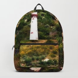 Light Tower Backpack