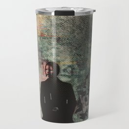 Saint Atropa Travel Mug