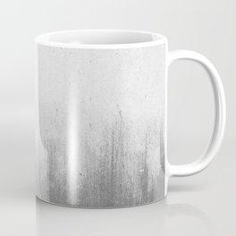 Faded Concrete Coffee Mug
