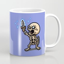I Have the Power! Coffee Mug
