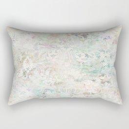 ARABESQUE Rectangular Pillow