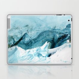4/5 Laptop & iPad Skin