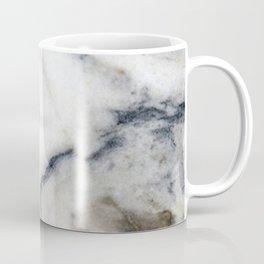 Marble Stone Texture Coffee Mug
