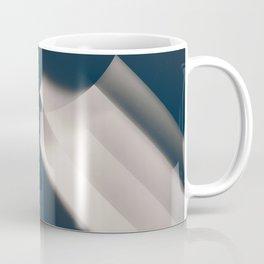 For A Moment We Were So Close Coffee Mug