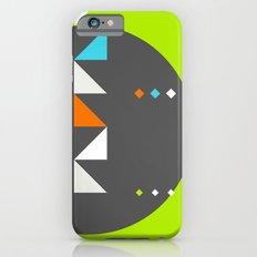 Spot Slice 03 iPhone 6s Slim Case