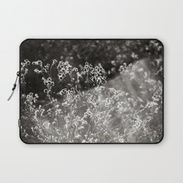 Catching the light Laptop Sleeve