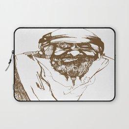 """Homeful""HD Laptop Sleeve"