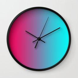 148 HQuin Wall Clock