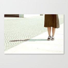 _DSC3333 Canvas Print