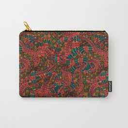 Bundle Carry-All Pouch