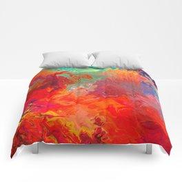 Kleop Comforters