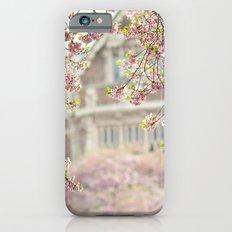 pink dream Slim Case iPhone 6s