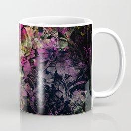 Wall 1.0 Coffee Mug