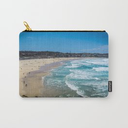 Bondi Beach Carry-All Pouch