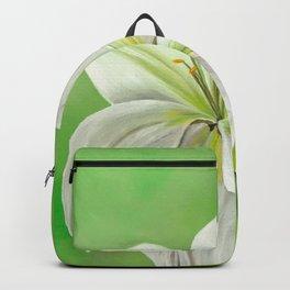 Lylo Annie Hardy Backpack