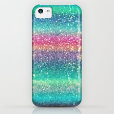Summer Surf Slim Case iPhone 5c