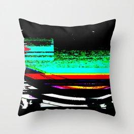 feedback 0003 0001 Throw Pillow