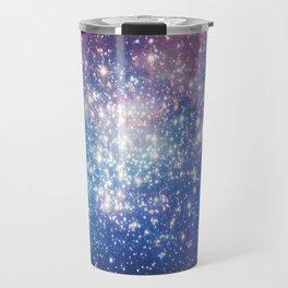 Shining stars Travel Mug