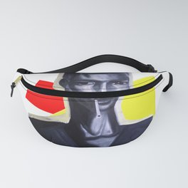 80s babies know Fanny Pack