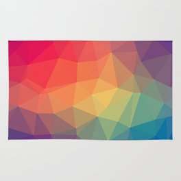 color Rug