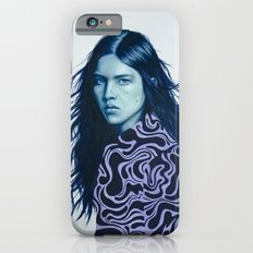Luna iPhone 6s Slim Case