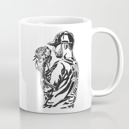 Estrada Coffee Mug