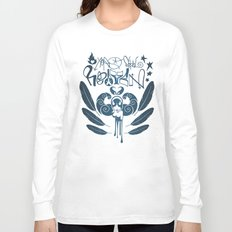 Aerosoul Heaven Long Sleeve T-shirt