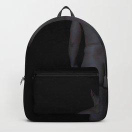 Body Positivity N1 Backpack