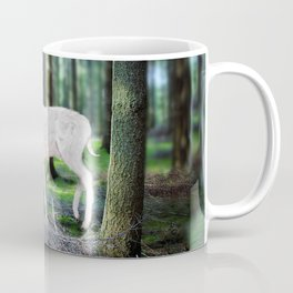 Ethereal Tales Coffee Mug
