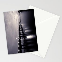 Biloxi Moods Stationery Cards