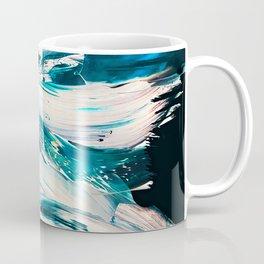 Foss Coffee Mug