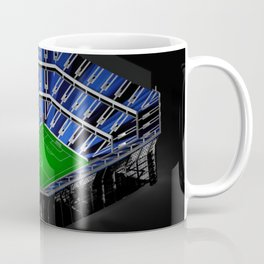 The Floridian Coffee Mug