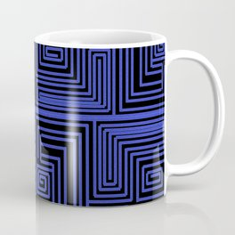 Legacy Coffee Mug