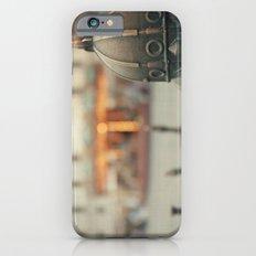 piazza della repubblica Slim Case iPhone 6s