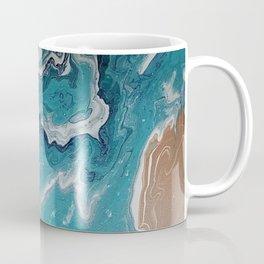 Evan Coffee Mug