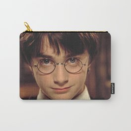 harrypotter cute Carry-All Pouch