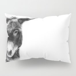 Dixie Pillow Sham