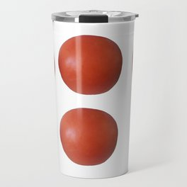 Tomato Duo Travel Mug