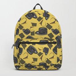 Hal Backpack